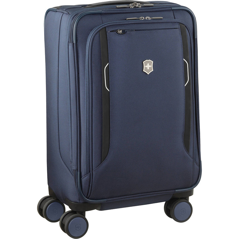 Werks Traveler 6.0 Frequent Flyer Carry-On