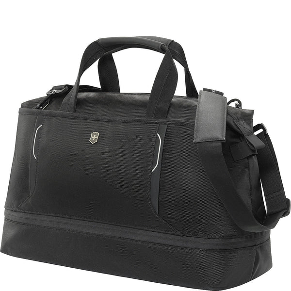 Werks Traveler 6.0 Weekender Carry-All Tote