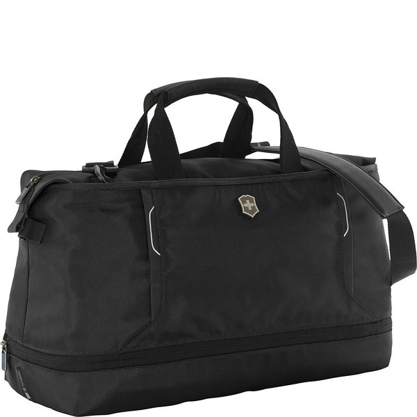 Werks Traveler 6.0 XL Weekender Oversized Carry-All Tote