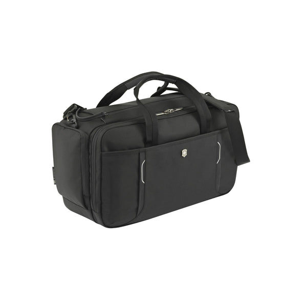 Werks Traveler 6.0 Large Cargo Bag With Tablet Pocket