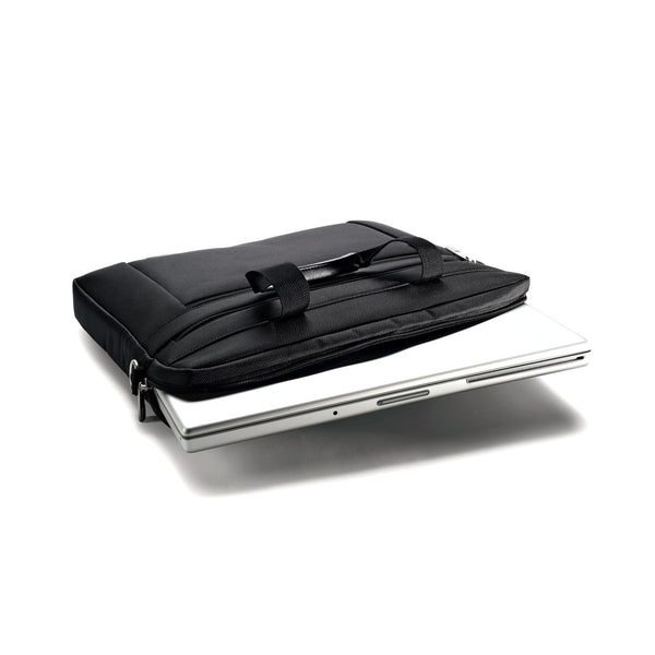 Classic Business 10.1 Inch Tablet Shuttle