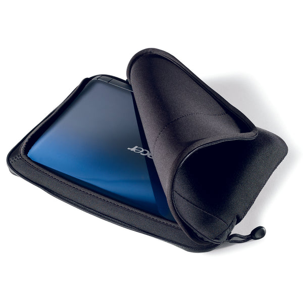 Aramon Tablet Sleeve - 10.1