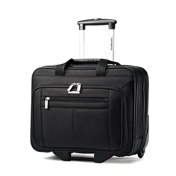 Classic Business Wheeled Business Case