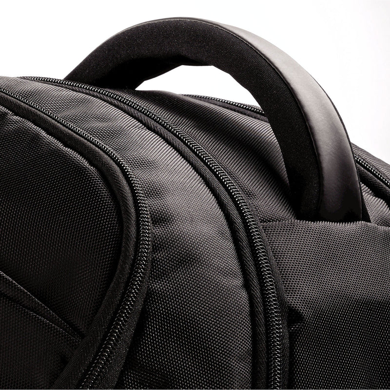 Classic Business PFT Backpack