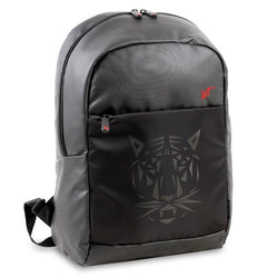 Scott Backpack