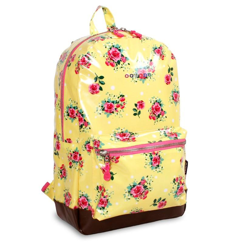 Lena Backpack