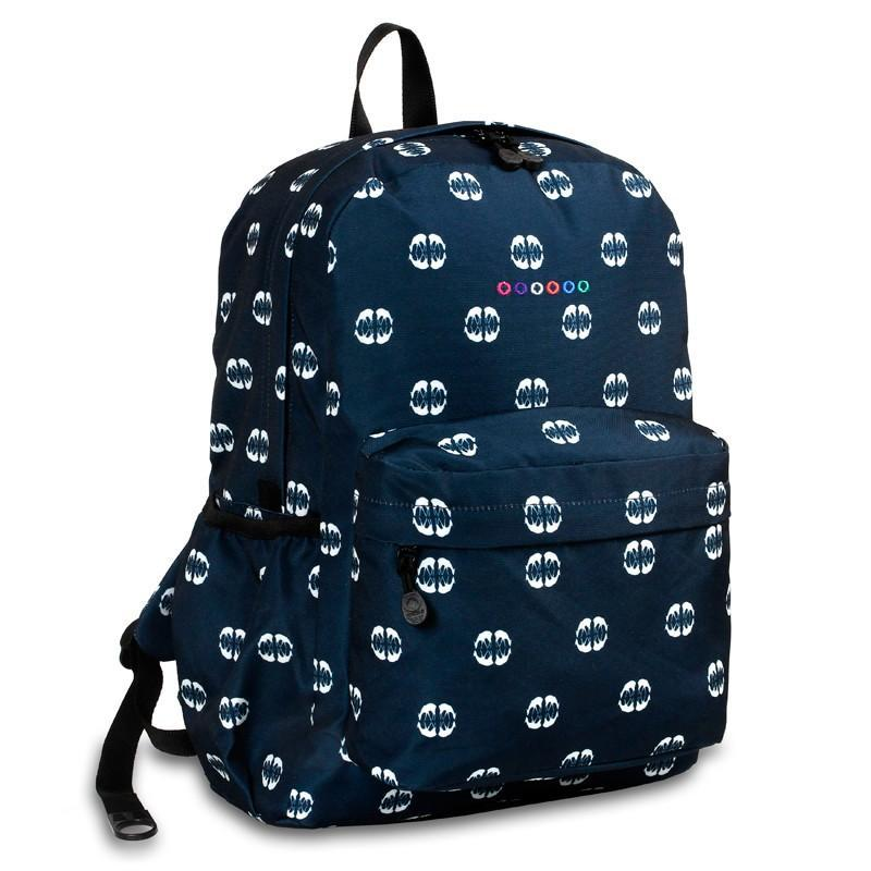 Oz Backpack