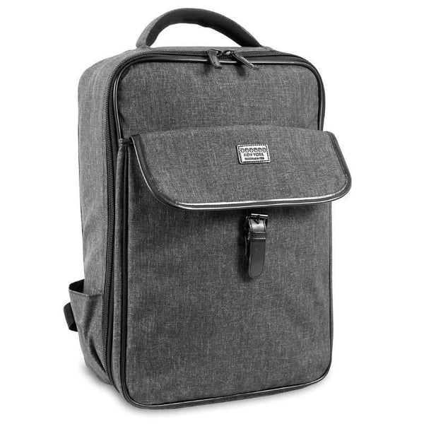 Class Laptop Backpack