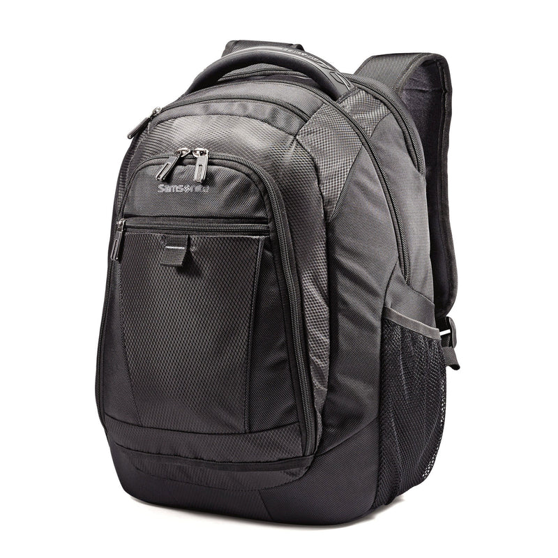 Tectonic 2 Medium Backpack