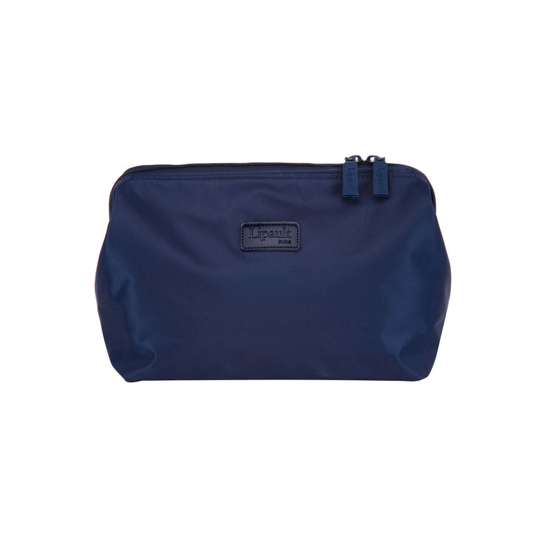 Plume Toiletry Kit