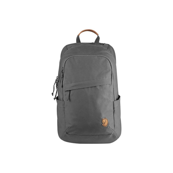 Raven 20L Laptop Backpack