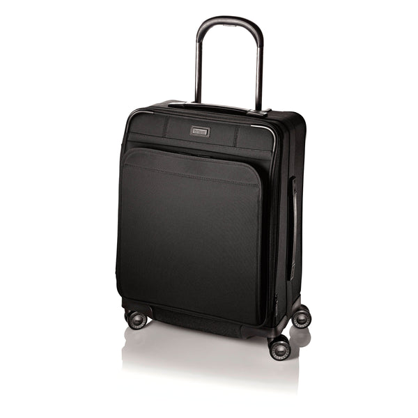 Ratio Domestic Carry-On Expandable Glider