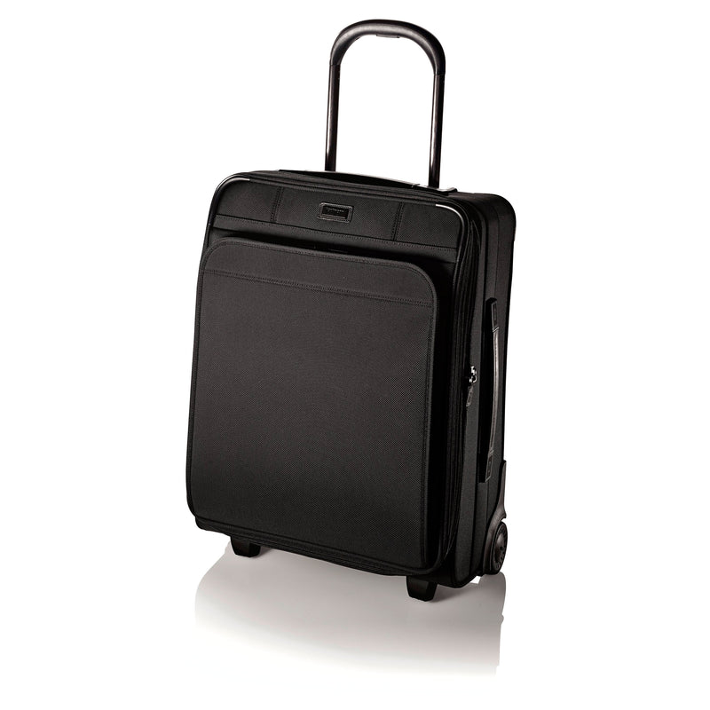 Ratio Domestic Carry-On Expandable Upright