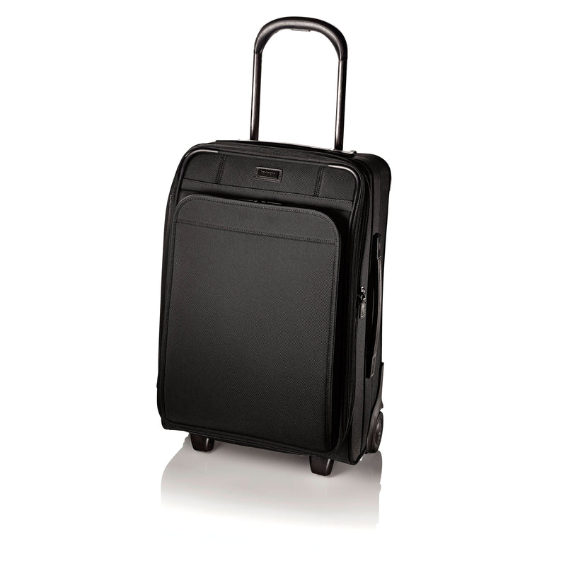 Ratio Global Carry-On Expandable Upright