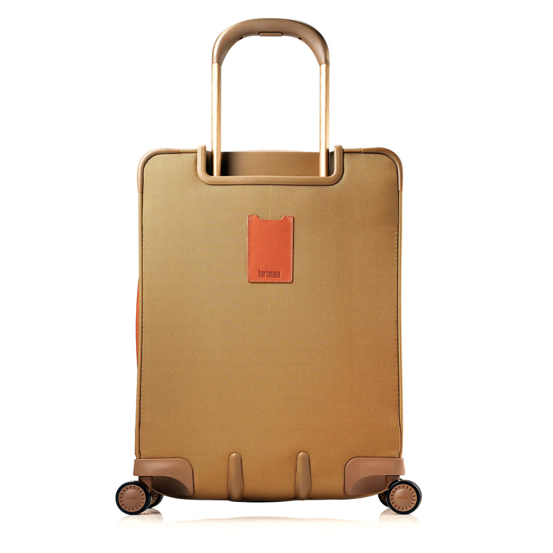 Ratio Classic Deluxe Domestic Carry On Expandable Glider