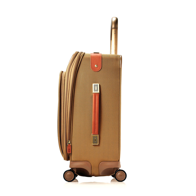 Ratio Classic Deluxe Global Carry-On Expandable Glider