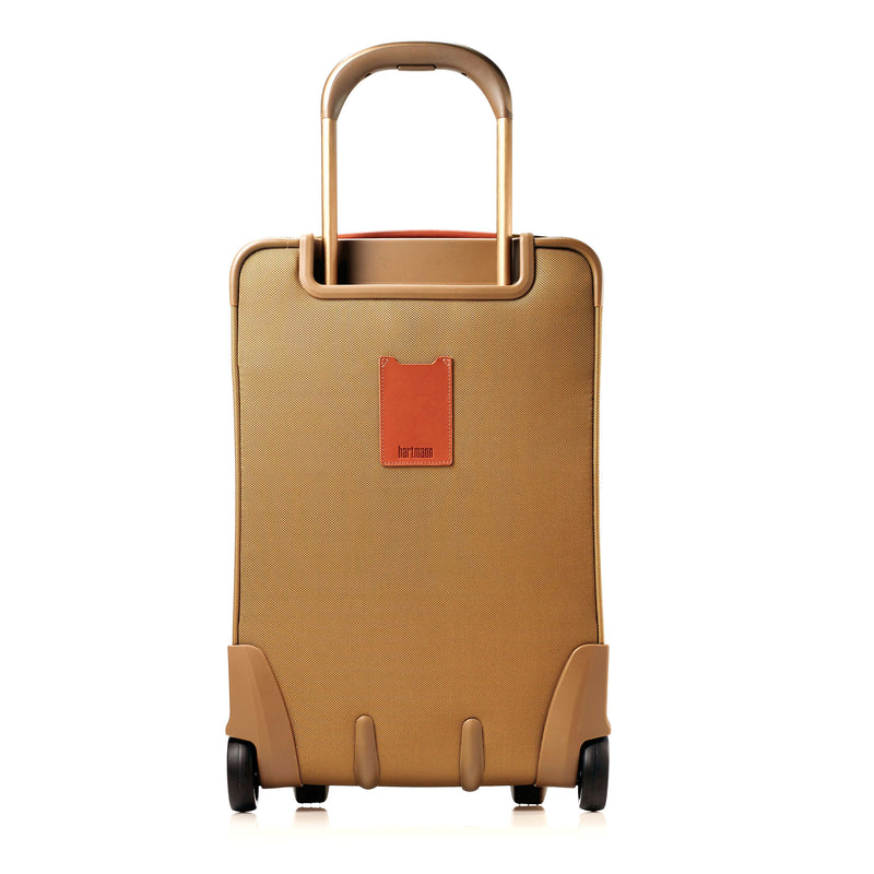 Ratio Classic Deluxe Global Carry-On Expandable Upright