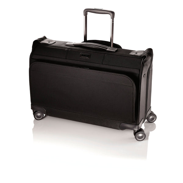 Ratio Carry-On Glider Garment Bag