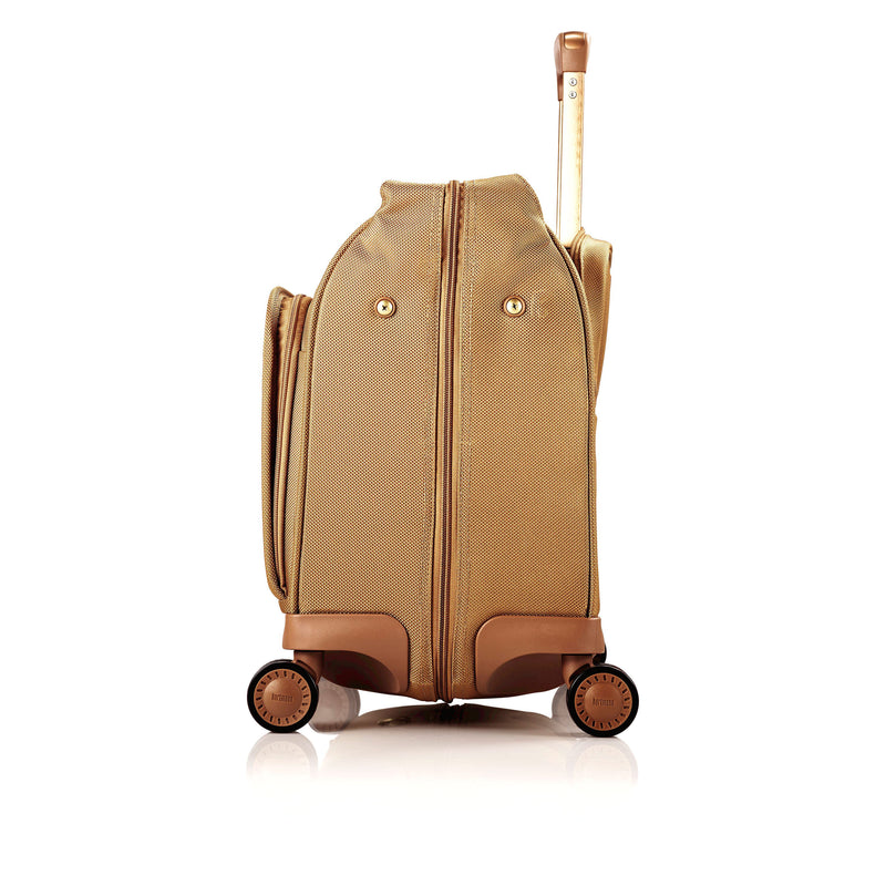 Ratio Classic Deluxe Carry-On Glider Garment Bag