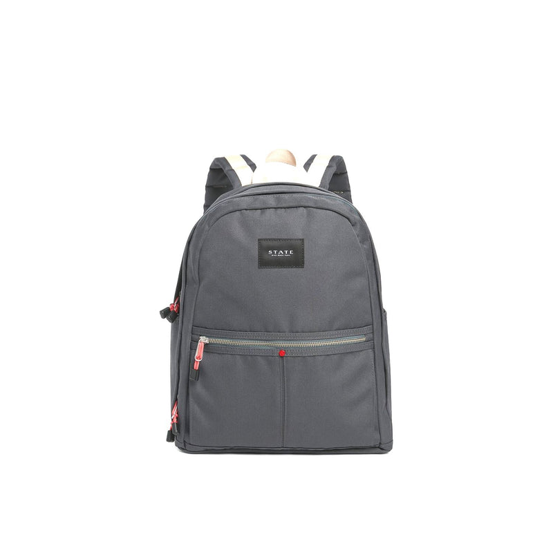 66a3974f87352 State Bags Kent Backpack – The Luggage Collection