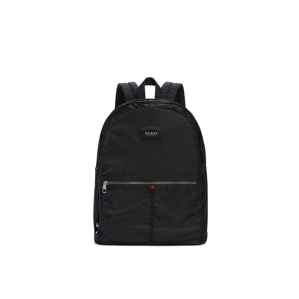 Kent Backpack