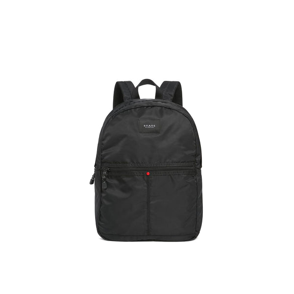 Marshall Packable Backpack
