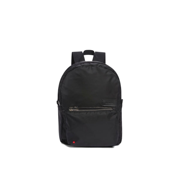 Mini Lorimer Backpack