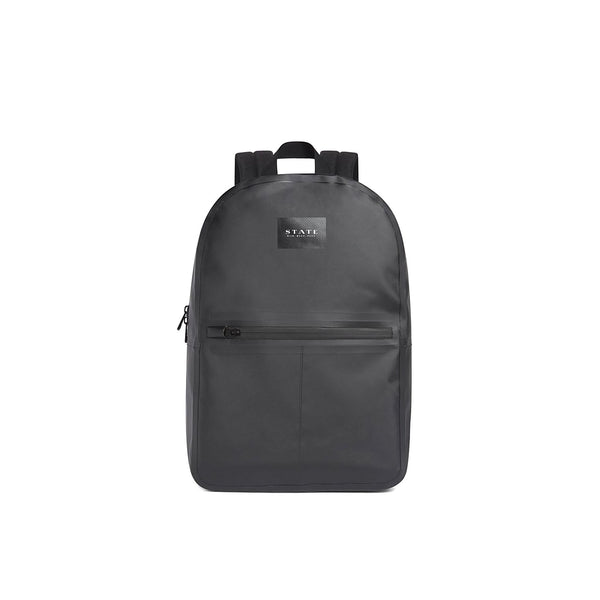 Marshall Backpack