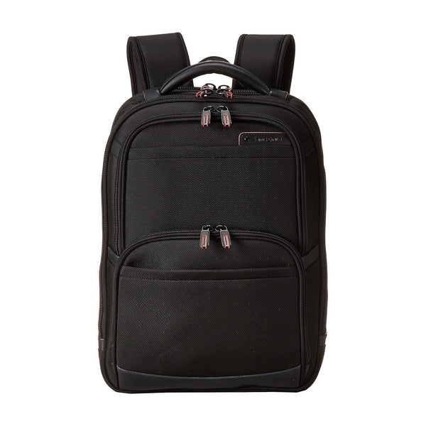 Pro 4 Dlx Urban Backpack Perfect Fit Technology