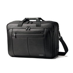 Classic Business 3 Gusset Topload Briefcase