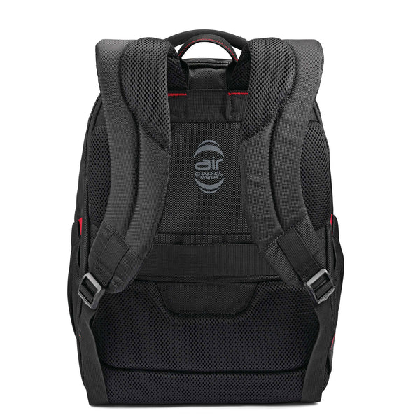 Xenon 3.0 Slim Backpack