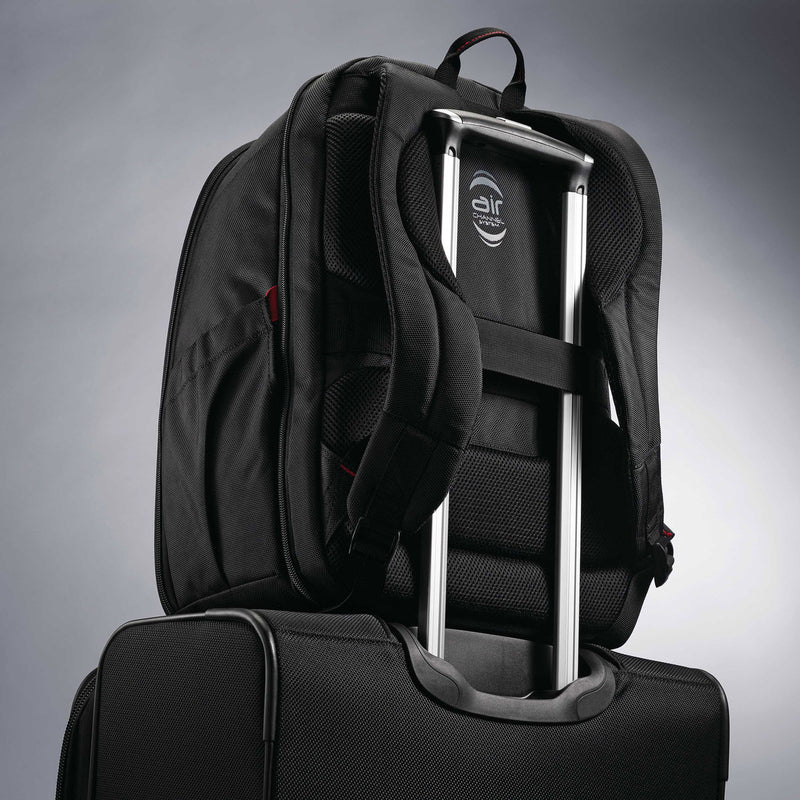 Xenon 3.0 Large Backpack