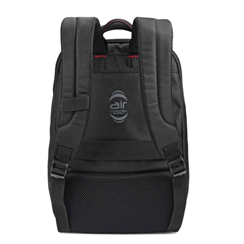 Xenon 3.0 Small Backpack