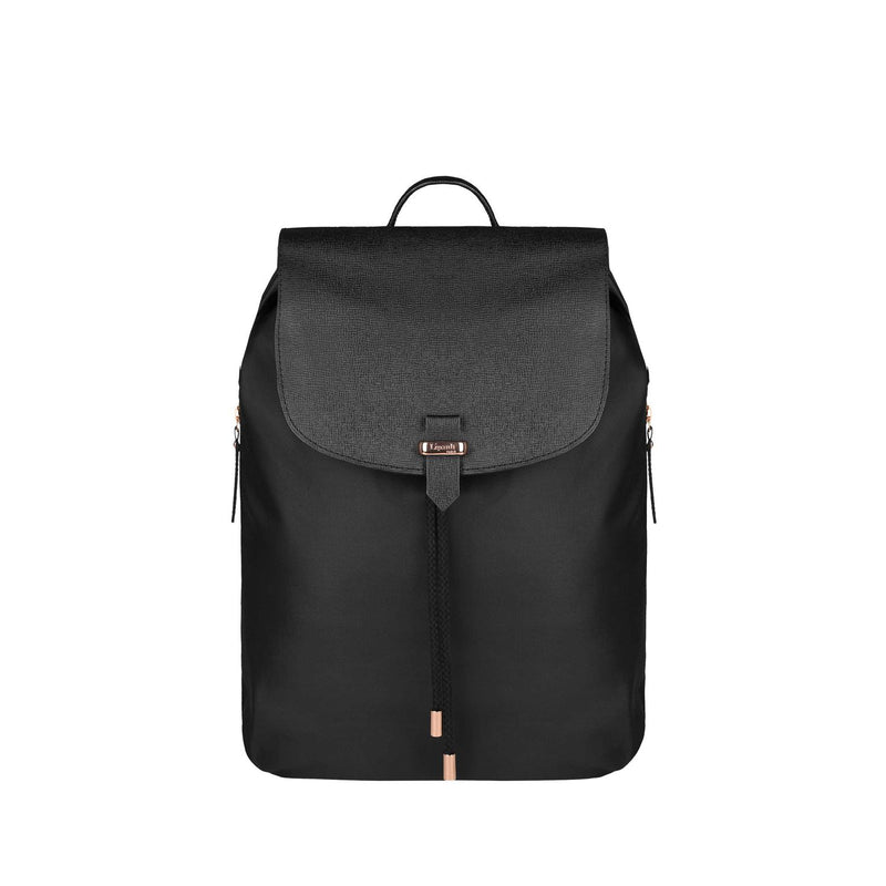 Plume Avenue Backpack M