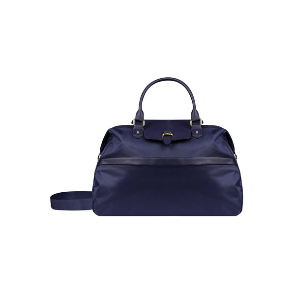 Plume Avenue Duffel Bag