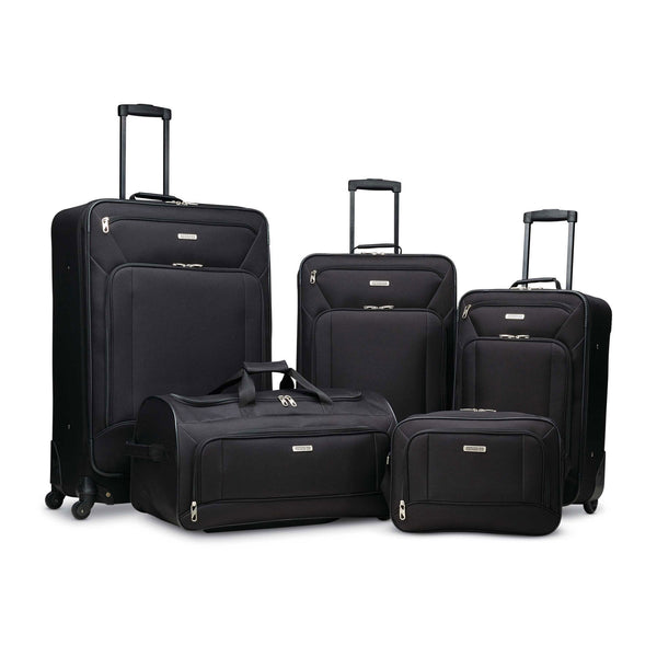 Fieldbrook Xlt 5Pc Set