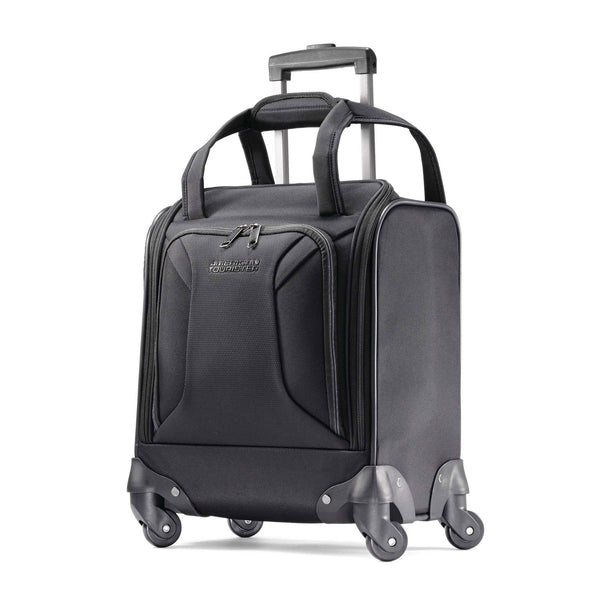 Zoom Underseater Spinner Tote