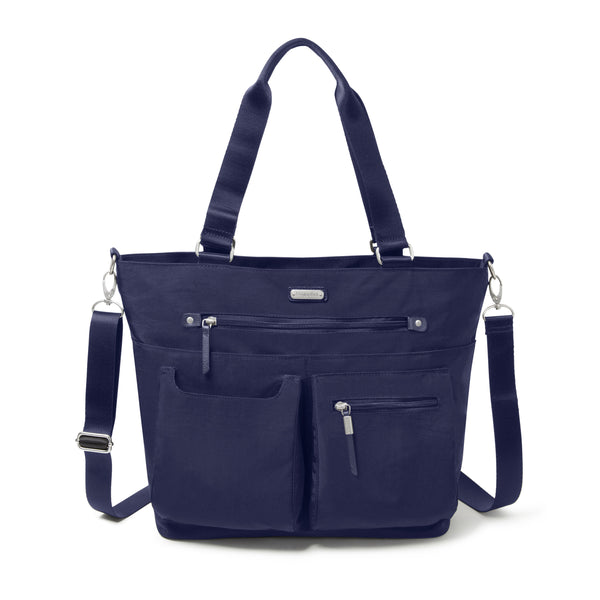 Any Day Tote