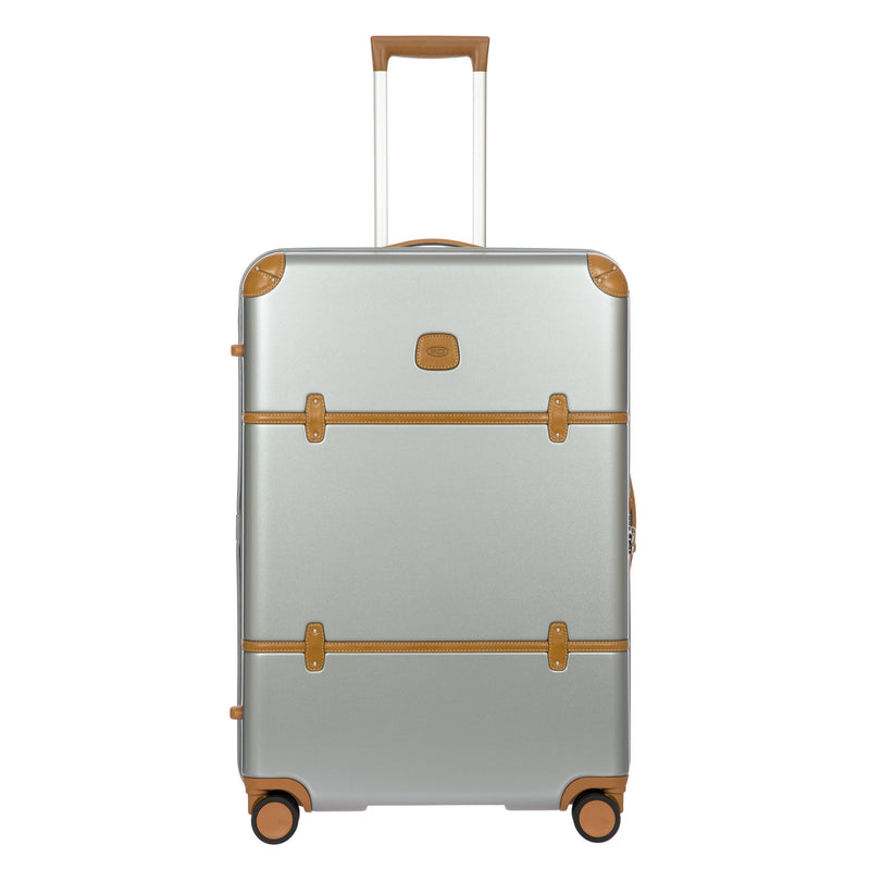 Bellagio 2.0 30 Inch Spinner Trunk