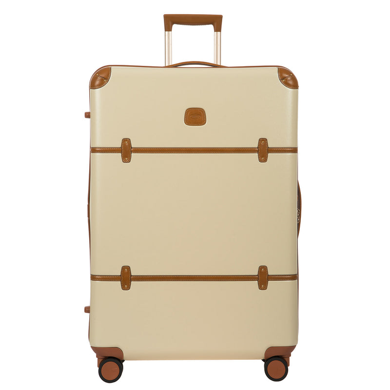 Bellagio 2.0 32 Inch Spinner Trunk