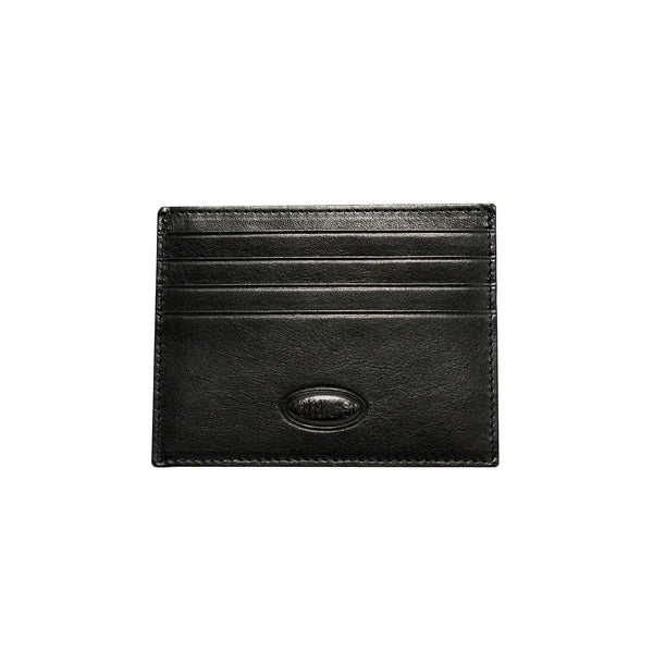 Monte Rosa Slim Card Case