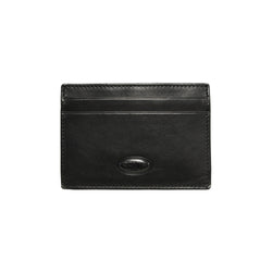 Monte Rosa Slim Card Case + Money Clip