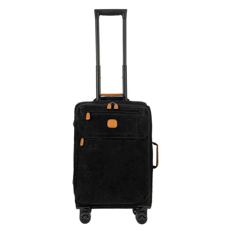 Life Tropea 21 Inch Spinner