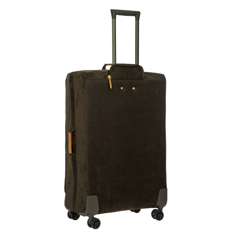Life Tropea 30 Inch Spinner