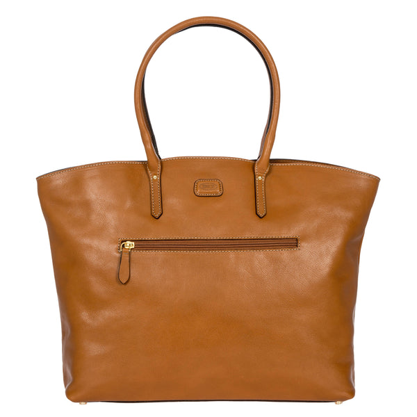 Life Pelle Ladies Business Tote