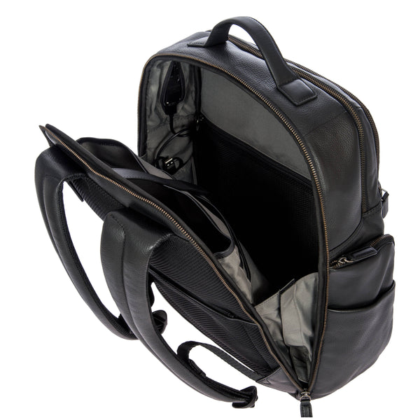 Torino Large Business Backpack
