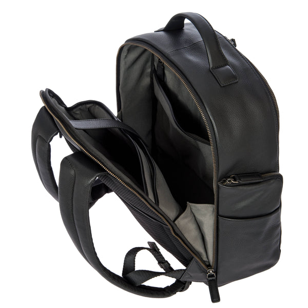 Torino Medium Bussiness  Backpack Busines