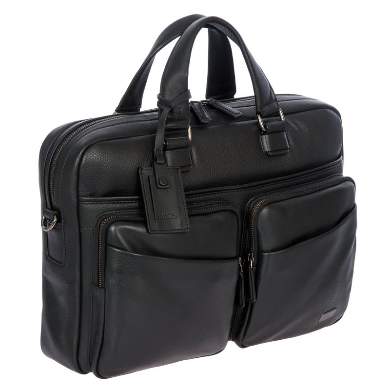 Torino Business Briefcase