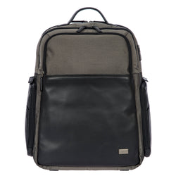 Monza Large Backpack Business