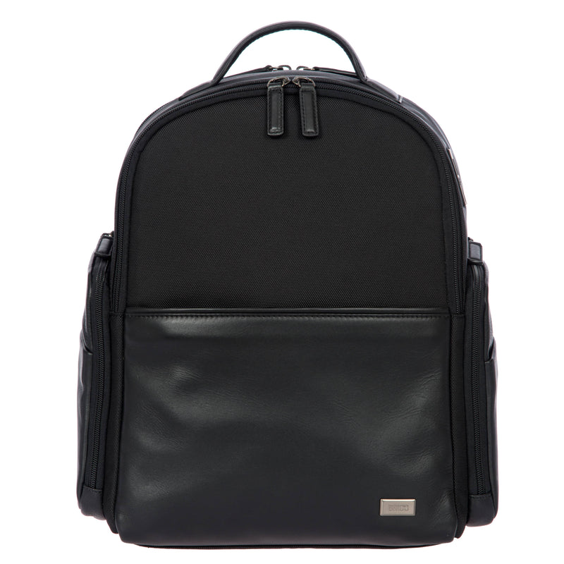 Monza Medium Backpack Business